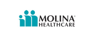 Molina Healthcare Miami